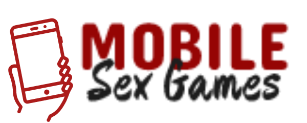 Mobile Sex Games